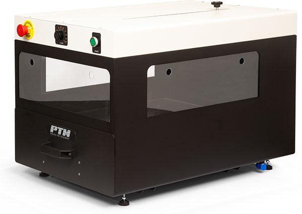 DTG PTM PRE-T automatic pre-treatment