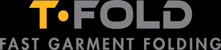 PTM Innovation T-Fold Logo