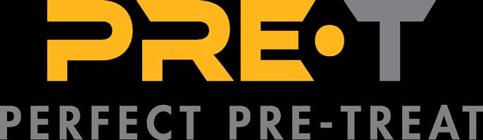 PTM Innovations Pre-T logo