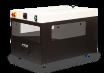PRE-T-machine